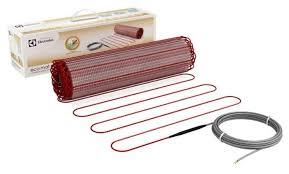 <b>Нагревательный мат Electrolux</b> EEM 2-150-4 — купить по ...