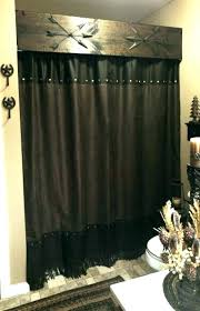 100 inch curtains. 100 Inch Curtain Rod Furniture Lovely Best Rustic Shower Curtains .