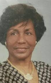 Ida Hunter Obituary - North Miami, FL