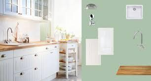 Case Piccole Design : Cucine ikea per case piccole