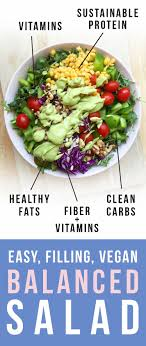 268623 best images about Clean Eating Recipes on Pinterest Clean.