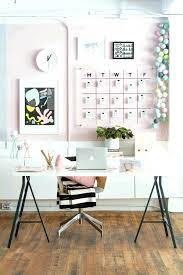diys room decor room decor home decor for designs bedroom ideas of best room on awesome room decor diy room decor 2017 laurdiy