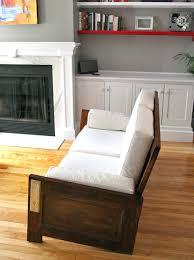 Danko Furniture Ideas Simple Inspiration Design