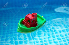Image result for boat floating