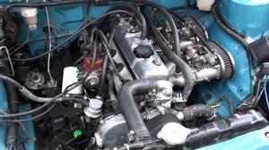 MSD Ignition Spark Plug Wire For Toyota Corolla KE30 KE70 LiteAce ...