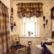 window coverings for bathroom. Bathroom Window Treatment Ideas Coverings For G
