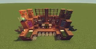 3d texture packs army 3d resource pack 1 8 4 1 8 1 7 10 mod minecraft net