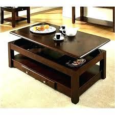 paula deen dining room furniture round dining table round table coffee table e round side table paula deen