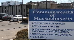 machusetts registry of motor vehicles releases 10 point plan will offer services through aaa in hadley mlive