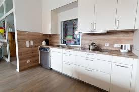 eiche beton küche küche pinterest