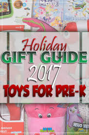 315 best Gift Ideas images on Pinterest | Cheap stocking stuffers ...