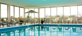 hilton newark airport hotel elizabeth nj fitness center pool