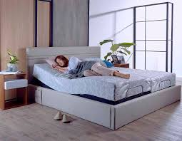 Bed Frame For Sale Malaysia King Size Queen Size Bed Frame