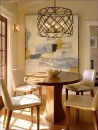 pendant lighting over dining table. medium size of dining roomdinner table lighting long chandelier track over pendant m