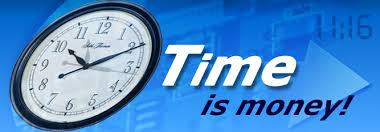 Time Recording Employee Time Recording Systems Time And Attendance System