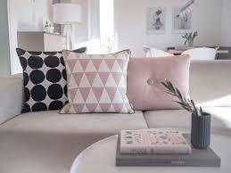 Schlafzimmer Decken Deko Inspirierende Ideen Für Die Beleuchtung
