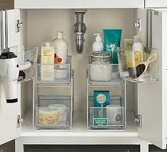 bathroom closet organization ideas. Bathroom Closet Organizers Amazing Storage Bath Organization Organizer Ideas For 16