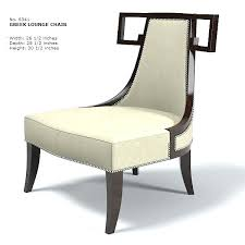 modern deco furniture. Art Deco Chairs Full Image For Lounge Furniture Baker Pheasant Chair Armchair Modern Contemporary