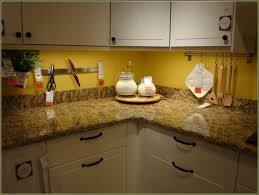 Under Counter Lighting Kitchen Dimmable Led Under Cabinet Lighting Direct Wire Roselawnlutheran