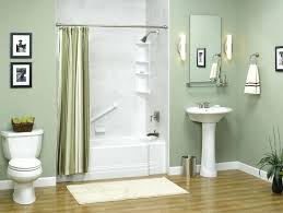 bathroom color ideas for painting. Painting Bathroom Cabinets Color Ideas Paint Fresh About . For