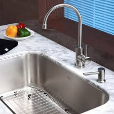 kitchen faucets with soap dispenser splendid sophisticated picturesque pull down faucet kitchen faucet with soap dispenser e72