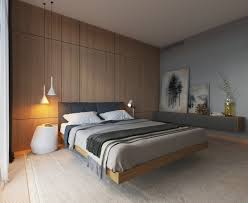 pendant lighting bedroom. Nice Hanging Pendant Lighting Bedroom Inspiration Roundup Cool Unconventional Themes Ideas Wooden Laminate Flooring Pillows Colorful Strip Fabric Duvet G