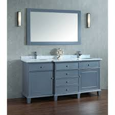 double sink vanity 48 inches. sinks, double sink vanity 48 inches traditional wall mount with stainless steel unit storage