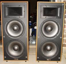 klipsch loudspeakers. post-57114-0-28560000-1411702961_thumb.j klipsch loudspeakers