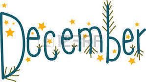 Month Of December Jpg Freeuse Rr Collections