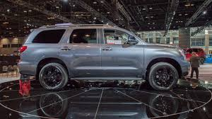 2018 toyota sequoia limited. perfect limited throughout 2018 toyota sequoia limited