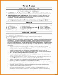 Awesome Simple Resume Format For Freshers In Word File Word Resume