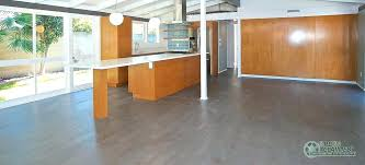 G Cork Flooring Colors Construction Styles