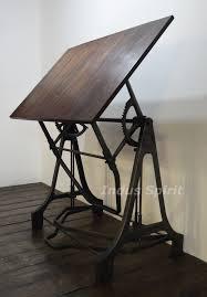Table Dessin Industrielle Darnayl L