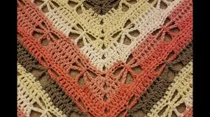 Free Beginner Crochet Prayer Shawl Patterns Amazing Ideas