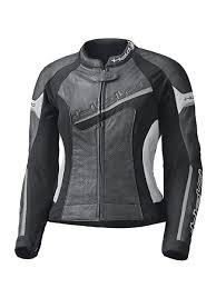 held debbie 2 las leather jacket art 5730