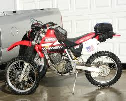 honda xr400 ricky stator install dakar ds kit adventure rider honda xr400 ricky stator install dakar ds kit