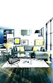 gray couch decor gray sofa living room charcoal grey couch charcoal grey couch decorating grey couch