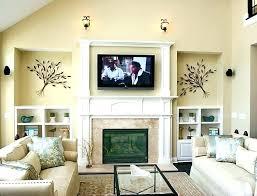 basement interior design ideas. Basement Tv Room Layout Small Ideas Decorating Interior Designer Design