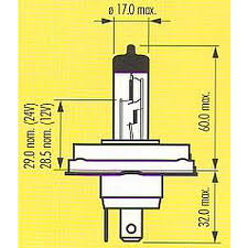 wiring diagram additionally 1965 corvette wiring diagram on 65 vw 65 vw bug wiring diagram wiring harness for 1974 vw beetle vw bug vin