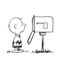 empty mailbox charlie brown. Empty Mailbox. Exellent Mailbox Charlie Brown Inbox To Phantom Pilots