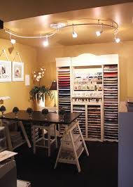 craft room lighting ideas. craft room designs by robin lightinglighting ideastrack lighting ideas 2