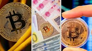 Introducing the gemini credit card Nigerian Cryptocurrency Cbn Ban Crypto Dogecoin Bitcoin Ethereum Trading In Nigeria As China India Iran Ban Crypto Currency Trades Bbc News Pidgin