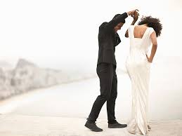 Wedding Song Playlist First Dance Wedding Songs Spotify Playlist People Com