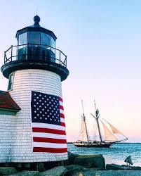 Bud Light Lighthouse Tucker Nantucket Lighthouse Pictures Lighthouse
