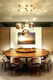 kitchen island lighting fixtures home depot modern chandeliers luxury unique light perfect ideas d