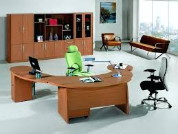 cheap used office furniture orlando used office furniture orlando 3 used medical office furniture orlando used mercial office furniture orlando