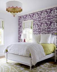 33 Purple Themed Bedrooms With Ideas ...
