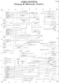 kenwood kdc 255u wiring diagram zbsd me Basic Electrical Wiring Diagrams kdc255u specs archives wiring diagram pedia in kenwood kdc 255u