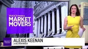 """Alexis Keenan on Twitter: """"U.S. hemp industry reached $820 million ..."""