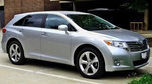 2018 toyota venza xle. delighful 2018 venza 2018 first drive on toyota venza xle y